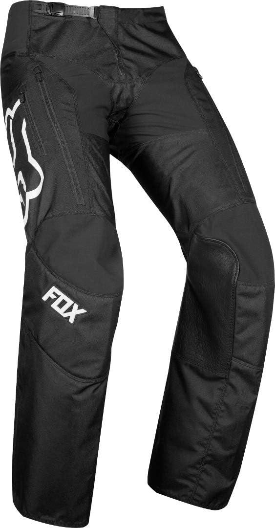 2019 Fox Racing Legion LT EX Pants-30