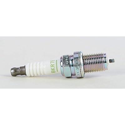 NGK Resistor Sparkplug BKR7E for Polaris RANGER RZR 800 2007-2014: Automotive