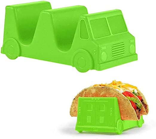Camel Taco Holder Perfect for Kids or Adults Fun Kitchen Accessory Taco Stand HumpoTaco Holds 2 Tacos! - for animal lovers-Taco Tuesdays and Parties Perfect Gift for Taco Lovers