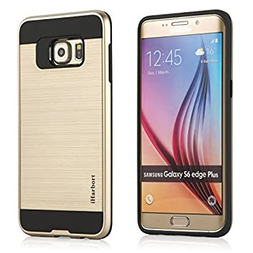 carcasa samsung s6 edge plus