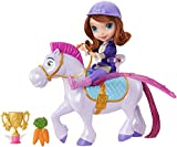 one direction barbie dolls - Mattel Disney Sofia the First Flying Magic Princess Sofia and Minimus