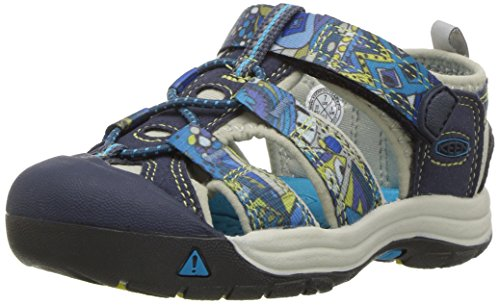 Large Product Image of KEEN Newport H2 Sandal