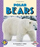 img - for Polar Bears (Pull Ahead Books) book / textbook / text book