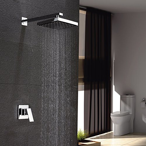 grohe regendusche grohe tempesta new shower rail set with grohe regendusche interesting grohe. Black Bedroom Furniture Sets. Home Design Ideas