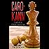 Caro-Kann: 1.e4 c6 in Chess Openings