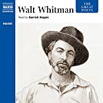 The Great Poets: Walt Whitman | Walt Whitman
