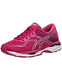ASICS GelCumulus 19 Shoe Women's Running