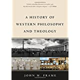 A History of Western Philosophy and Theology