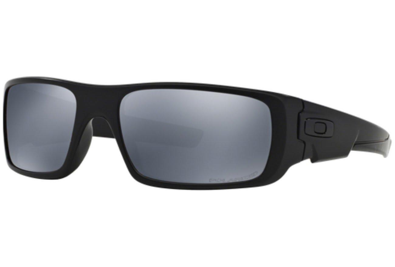 best place to buy oakley sunglasses 8gu1  Oakley Men's Sunglasses