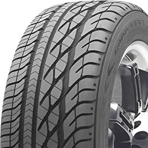 goodyear eagle ls all season radial tire 205 55 16 89t automotive. Black Bedroom Furniture Sets. Home Design Ideas