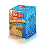 Dainty Chicken Canned Rice, 12-Count