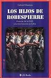 Los Hijos de Robespierre, Gabriel Glasman, 6074572054