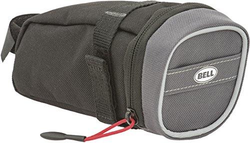 Bell Rucksack 350 Seat Bag