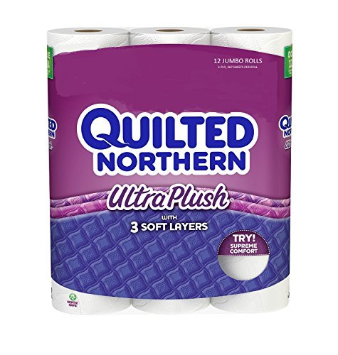 quilted-northern-ultra-plush-bath-tissue-3-ply-267-sheets-per-roll-12-mega-rolls-by-quilted-northern