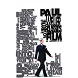 Paul Weller: Modern Classics on Film [DVD]