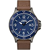 Timex Men's TW4B10700 Expedition Ranger...