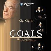 Goals | Zig Ziglar
