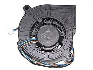 Generic bub0612 m - be1 C 12 V 0.16 A 3 alambre Delta Proyector ...