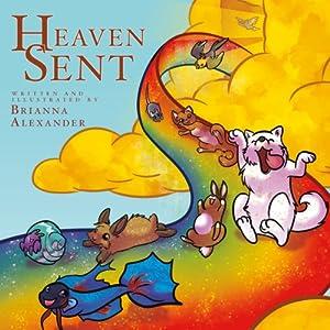 Heaven Sent Audiobook