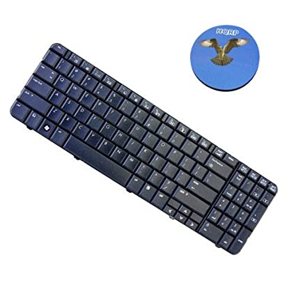 Drivers for HP G60-536NR Notebook Quick Launch Buttons