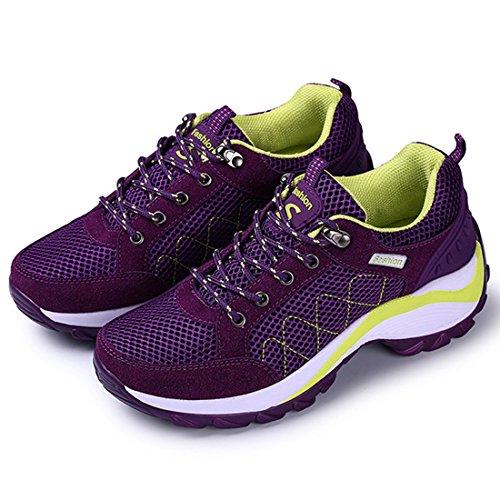 cheap women athletic shoes - 7