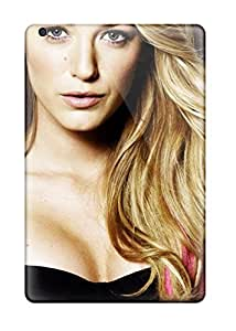 High-quality Durable Protection Case For Ipad Mini/mini 2(blake Lively Celebritiess) by mcsharks