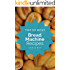 Bread Machine: Top 50 Best Bread Machine Recipes - The Quick, Easy, & Delicious Everyday Cookbook!