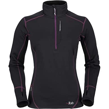 Rab Power Stretch Pull-on Women's 16
