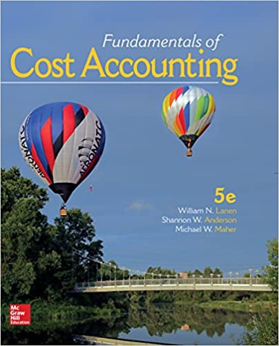 Amazon fundamentals of cost accounting ebook william lanen fundamentals of cost accounting 5th edition kindle edition fandeluxe Images