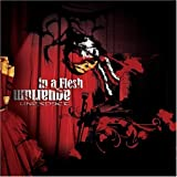 In A Flesh Aquarium by UNEXPECT (2006-08-29)