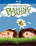 Pushing Daisies: Season 1  [Blu-ray] (Blu-ray)