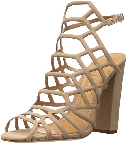 Picture of SCHUTZ Women's Jaden Dress Sandal