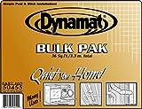 Dynamat Xtreme Architectural Bulk Pack