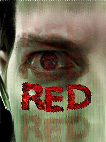 red a d - 6