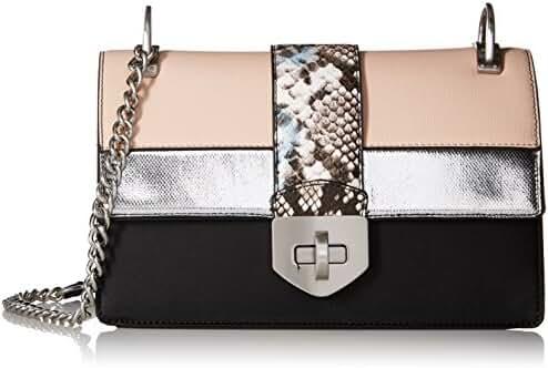 Aldo Alvinnos Cross Body Handbag
