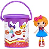 Mini Lalaloopsy Surprise Mystery Paint Can Series