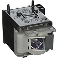 BenQ 5J.J4J05.001 Replacement Lamp for SH910 Projector