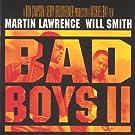 Bad Boys II [Clean]