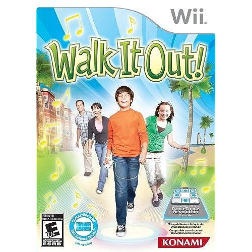 Balance Board Xbox One: Wii Workout Games: Amazon.com