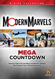 Modern Marvels Mega Countdown