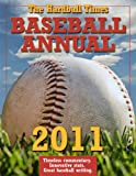 The Hardball Times Baseball Annual 2011