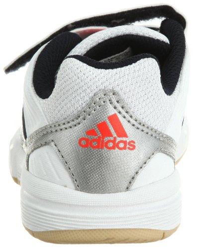 adiGym 3 CF adidas K weiß PHqvdwC