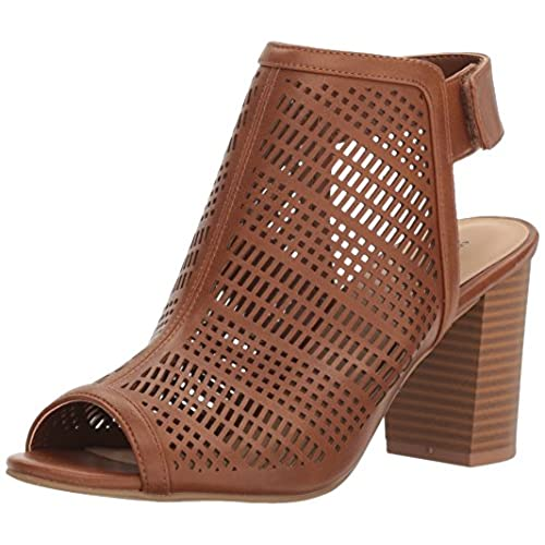 83553fdfee50 Call It Spring Women s Moanda Gladiator Sandal new - appleshack.com.au