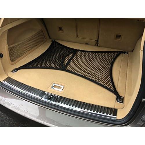 Klimoto Brand New Radiator fits Buick Electra Park Avenue LeSabre Pontiac Bonneville 3.8L V6 KLI767