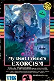 Image of My Best Friend's Exorcism: A Novel