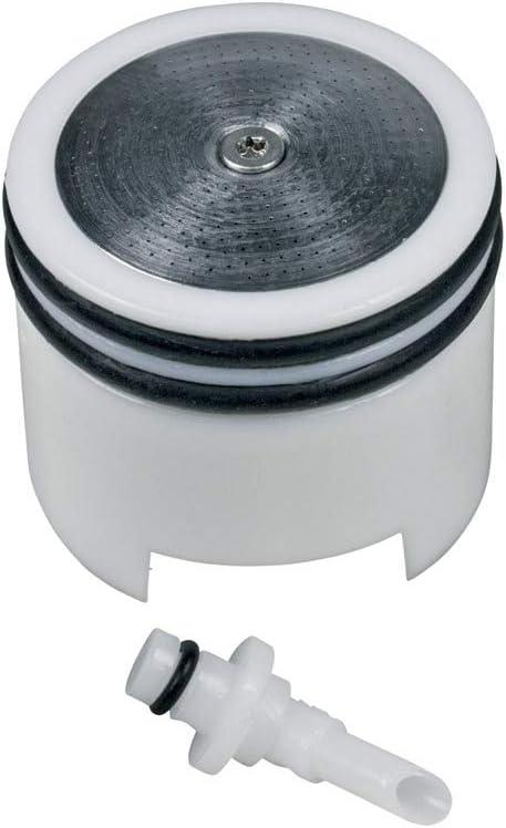 Krups - Sellos del pistón (referencia ms-0697072): Amazon.es: Hogar