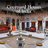 courtyard house plans Courtyard Houses of India