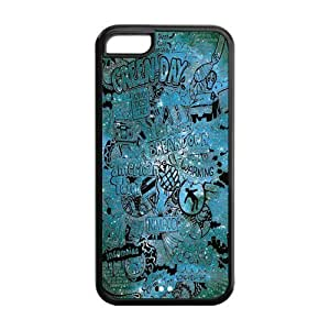 Lmf DIY phone caseGiving Tree Design Solid Rubber Customized Cover Case for ipod touch 5 ipod touch 5-linda119Lmf DIY phone case