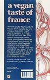 A-Vegan-Taste-of-France-Vegan-Cookbooks
