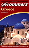 Greece, Bowman, 0764562673